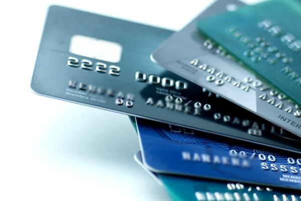 limite juros pagamento minimo conselho monetario credito