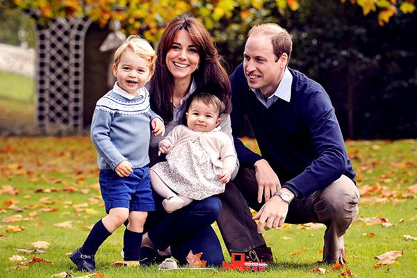 novo filho principe willian kate inglaterra