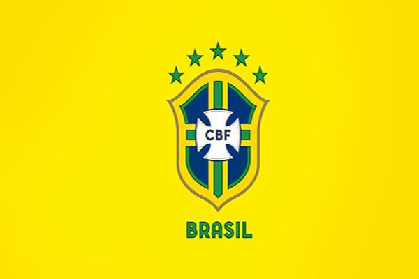 lista convocados selecao copa do mundo 2018