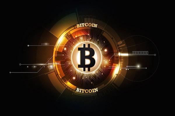 bitcoin perde muito valor de mercado