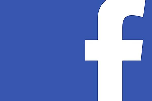 facebook mudancas publicidade