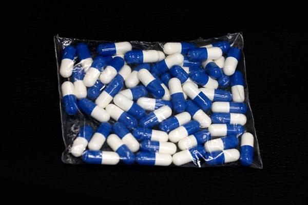 fosfoetanolamina anvisa
