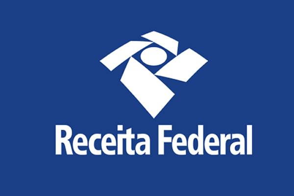 receita federal lote restituicao 2018
