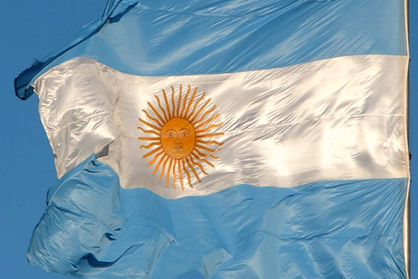 argentina legalizacao aborto