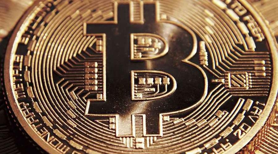 Bitcoin Hoje Confira A Cotacao Desta Quarta Feira 22 08 Midiatico