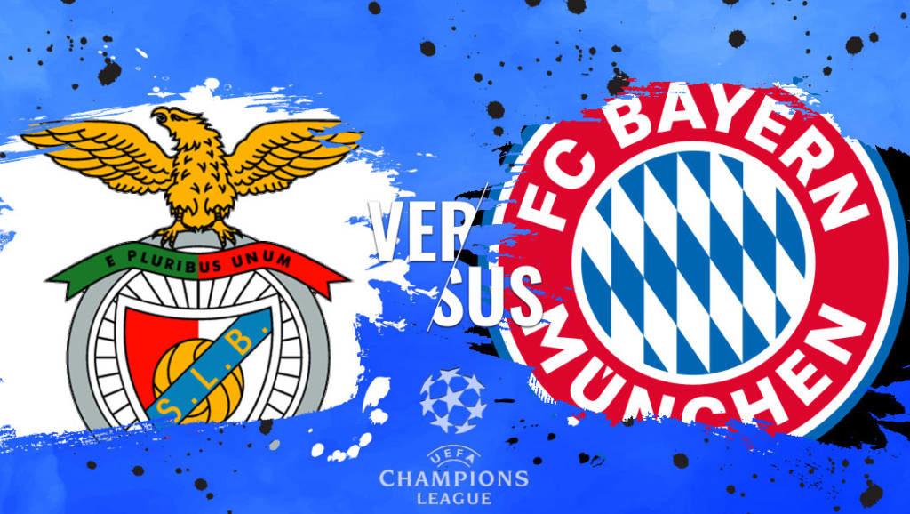 Benfica paok transmissao