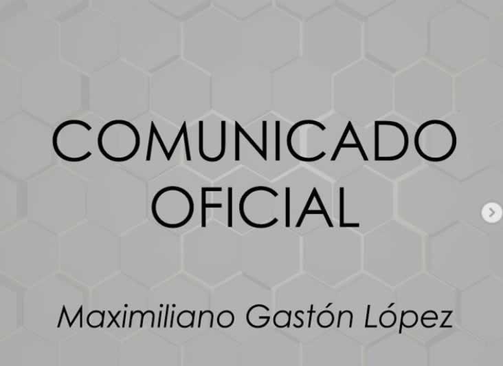 Maxi Lopez