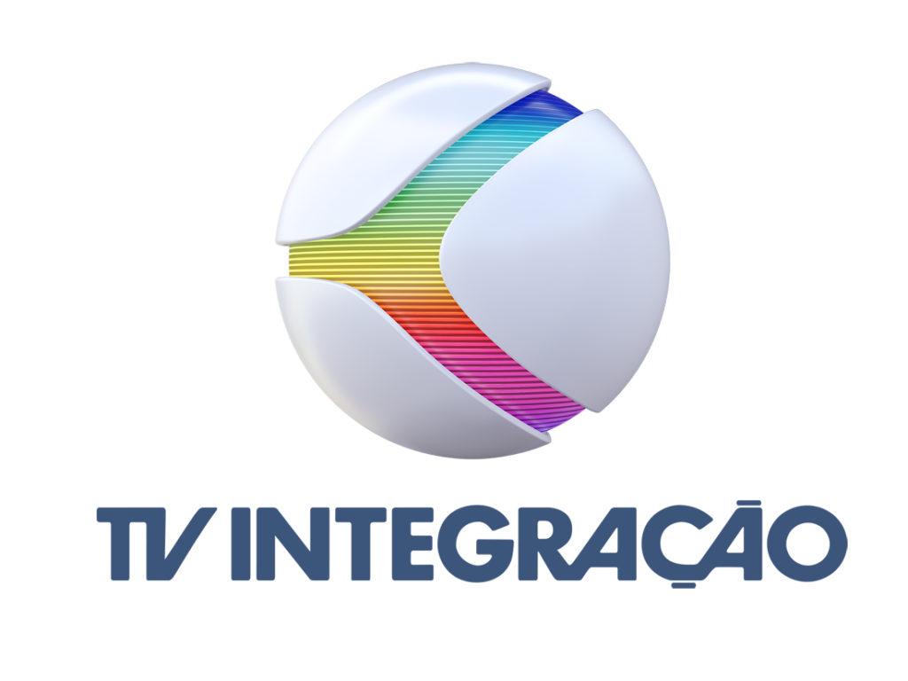 tv integração