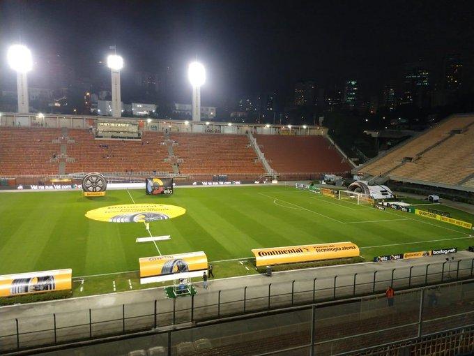 jogo Santos x Atlético-MG ao VIVO