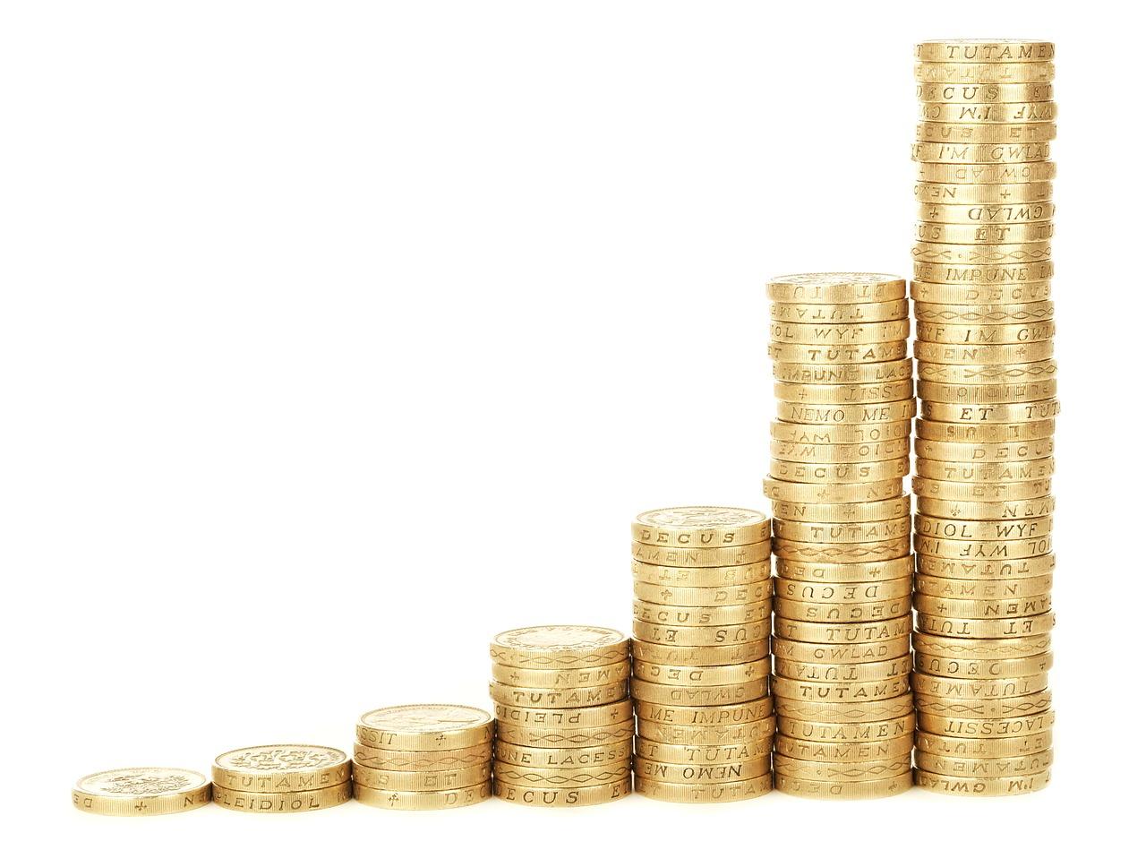 paulo guedes criticou lucros excessivos dos bancos